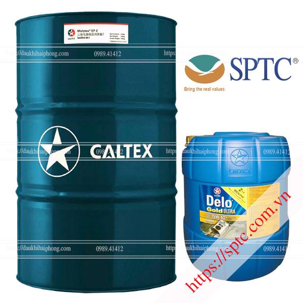 Dau-nhot-dong-co-Caltex-Delo-Gold-Ultra-SAE-15W40